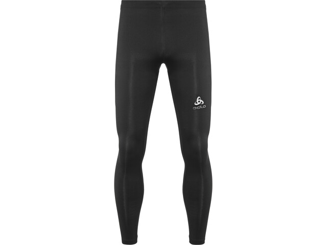 Odlo BL Core Light Pantaloni Uomo, black